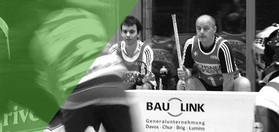 TVTamins_Unihockeynacht_Grün
