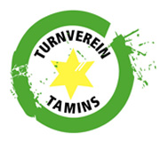 Turnverein Tamins | Weil Sport Spass macht